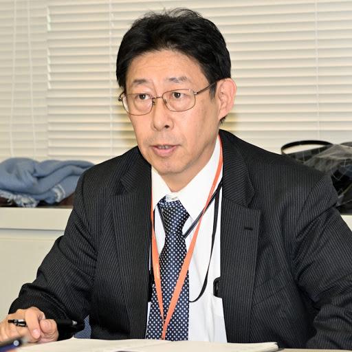 【スターティアウィル】精神障がい者雇用支援セミナー(神奈川県主催)でスターティアウィル代表の飯田がグループワークの企業グループのアドバイザーとして参加しました