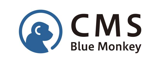 【スターティアラボ】「CMS Blue Monkey」が従業員数100名未満の企業における2017年度売上高実績および2018年度売上高予測において、市場シェア1位!
