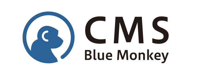 【Mtame】「人」をつたえ、つなぐプラットフォーム『LISTEN』が当社連結子会社が提供するCMSツール「BlueMonkey」を採用し採用ブランディング・プラットフォームとしてフルリニューアル