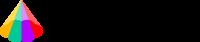 スターティアラボ