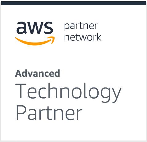 【スターティアレイズ】AWSアドバンスドテクノロジーパートナーに認定