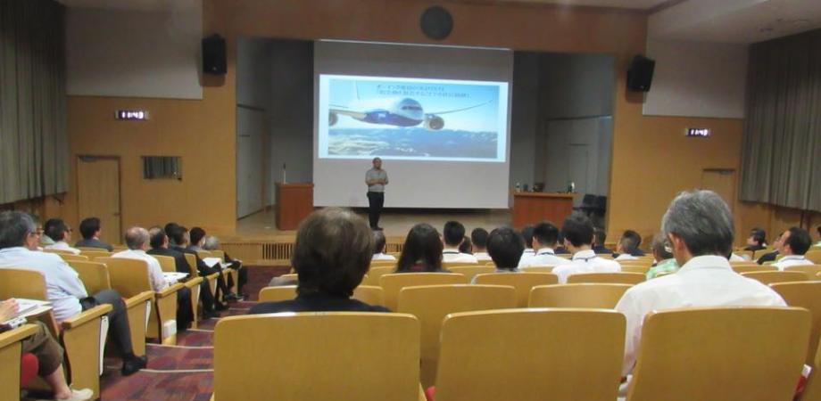 【スターティアホールディングス】10/5(金):起業家、経営者向けセミナー開催