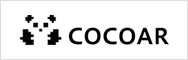 【スターティアラボ】AR制作ソフト「COCOAR」、4月2日(月)機能拡充!