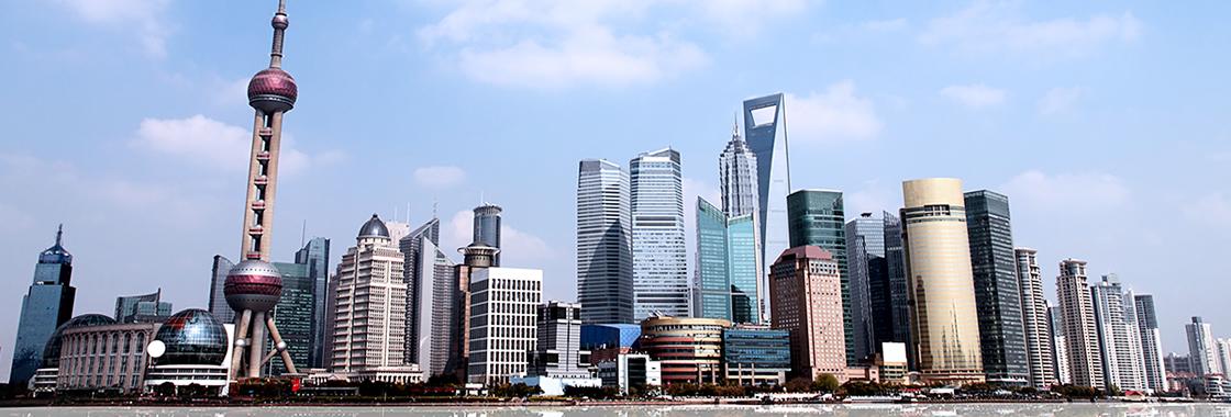 【上海スターティア】中国において安価にIoT環境を実現する「NB-IoT専用SIM」を中国内日系企業として初めて取り扱い開始