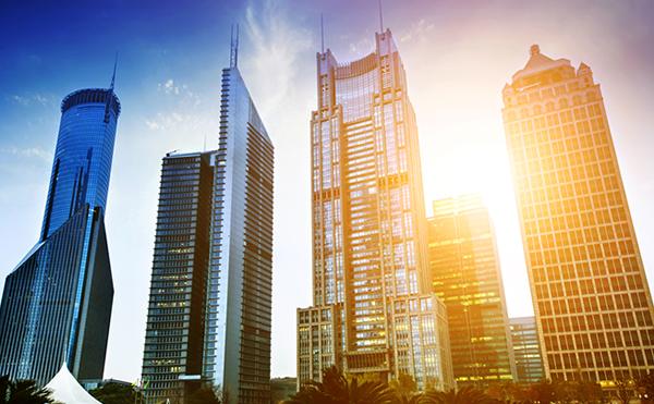 【スターティア】カケハシ スカイソリューションズと合弁により新会社設立 海外IT人材の育成・コンサルティング事業