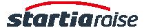 【スターティアレイズ】経済産業省「2019年度補正 サービス等生産性向上IT導入支援事業」において「IT導入支援事業者」認定のお知らせ
