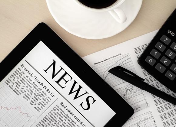 【スターティア】当社連結子会社(孫会社)による事業譲受に関するお知らせ